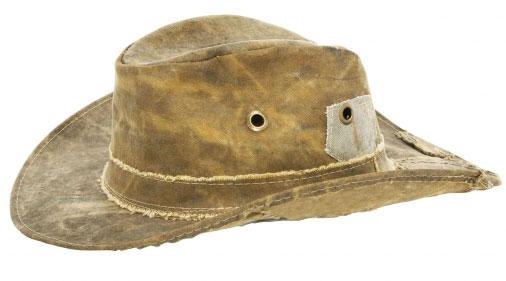 tallahassee-hat