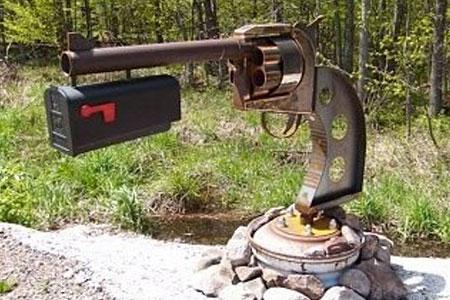 Gun-Mailbox-4