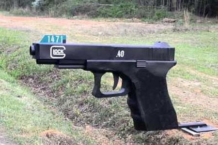 Gun-Mailbox-5