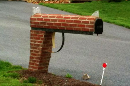 Gun-Mailbox-6