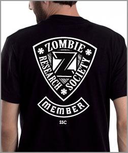 Member-Shirt-Back-5.9