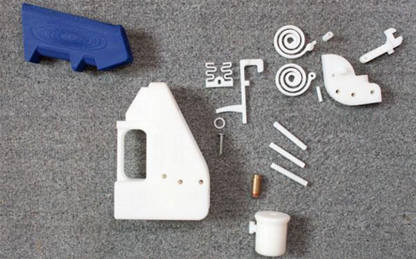 3D-Zombie-Gun-Plastic