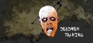 DEADMEN TALKING PODCAST