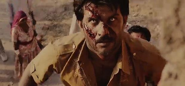 THE DEAD II: INDIA TRAILER