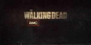 NO END TO WALKING DEAD?