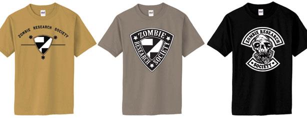 Three-Shirts-Free