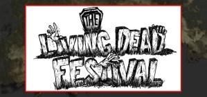 LIVING DEAD FEST CELEBRATES ROMERO CLASSIC