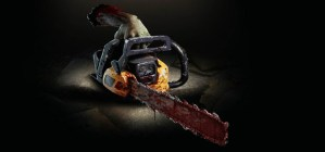THE CHAINSAW: WORST ZOMBIE WEAPON EVER?