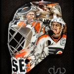 Flyers Mask Right