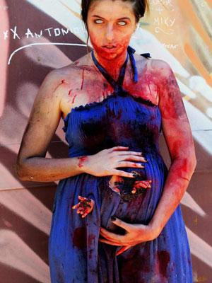 Pregnant-Zombie-8