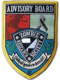 Board-Patch-Zombie