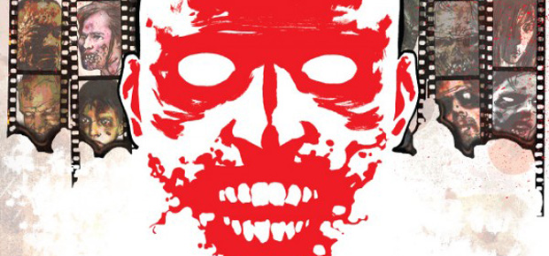 'DOC OF THE DEAD' REVIEW & DIRECTOR INTERVIEW