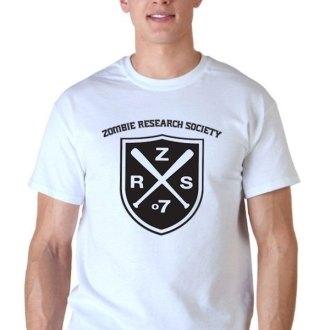 White-Zombie-Shirt-1