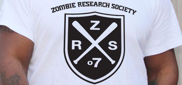 White-Zombie-shirt-header