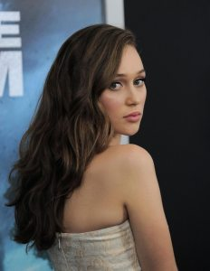 alycia-debnam-carey-at-into-the-storm-premiere-in-new-york_6