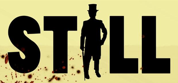 STILL: A BRILLIANTLY FUNNY SHORT FILM