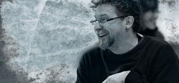 IN MEMORY: DAVID MARKS – CONTRIBUTOR & FRIEND