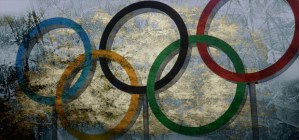 KOREAN MILITARY FIGHT NOROVIRUS AT OLYMPICS