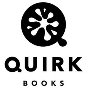 Quirk Books Logo