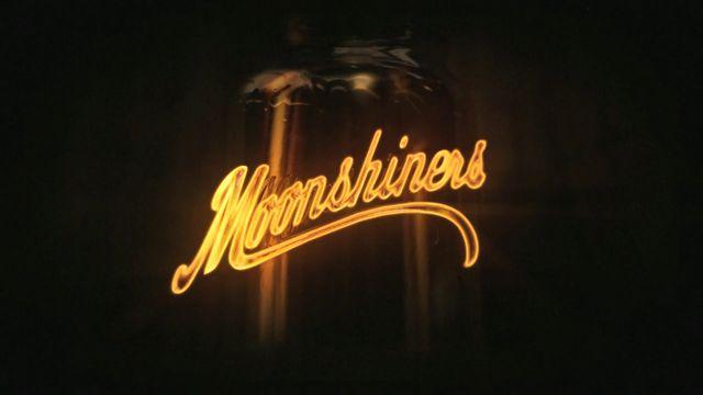 Moonshiners Logo