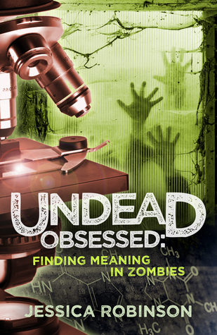 Undead Obsessed