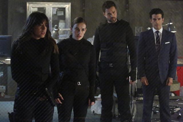 Agents-of-SHIELD-Team-The-Dirty-Half-Dozen