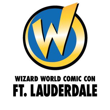 Photo Courtesy: Wizard World Comic Con