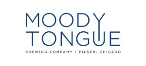 Photo Courtesy: Moody Tongue Brewing Company