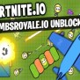How To Use Zombsroyale Io Hacks To Win The Game