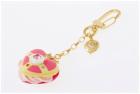 Q-pot x Sailor Moon Collaboration 2016