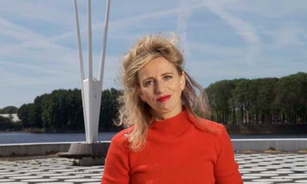 Suzanna Jansen
