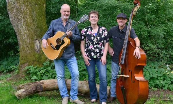 Trio Moorland
