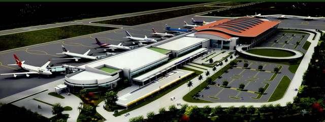 30airport