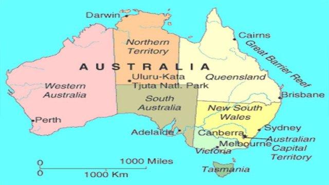 00australia