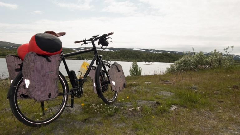 j03_norway_south_bicycle_touring_fun_07