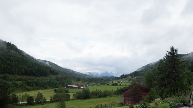j08_norway_south_bicycle_touring_fun_04