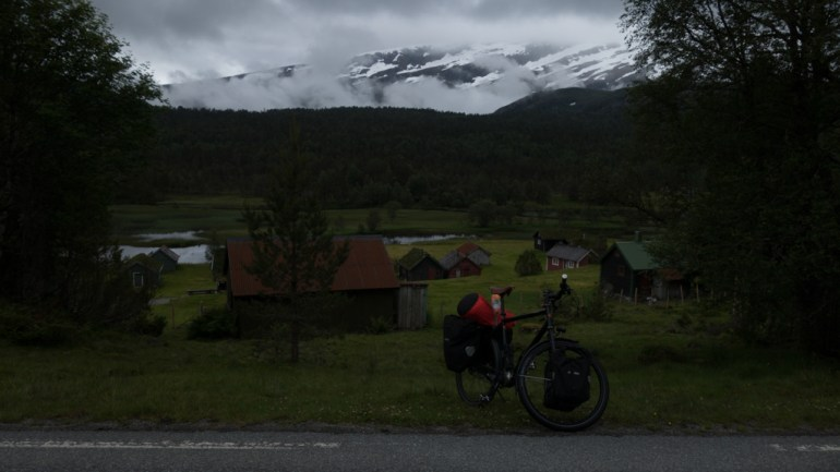 j09_norway_south_bicycle_touring_fun_07