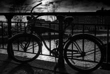 Calais_bruges_amsterdam_bicycletouring-4
