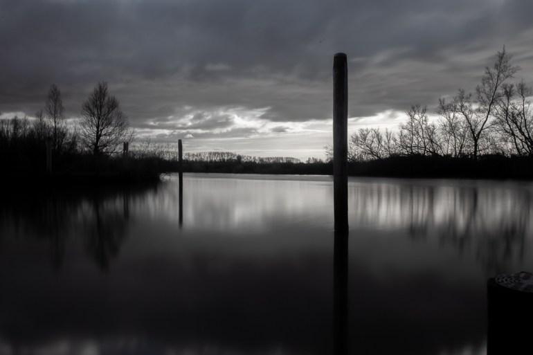 De_calais_a_amsterdam_a_velo_en_hiver-2-2