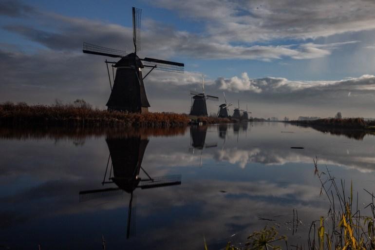 De_calais_a_amsterdam_a_velo_en_hiver-2-3