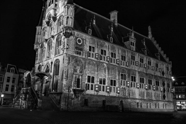 De_calais_a_amsterdam_a_velo_en_hiver-6-7-2