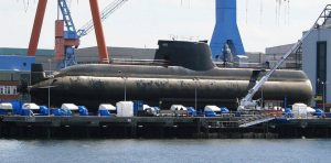SHIP_SSK_U-214_S120_Papanikolis_HDW_Kiel_GDK_CCSA3_lg