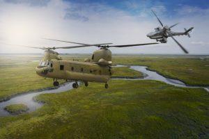 AH-64E-Apache-CH-47F-Chinook