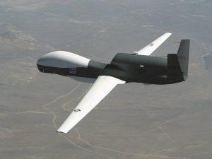 UAV_RQ-4_Global_Hawk_lg
