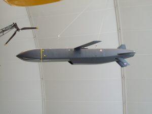 BLW_MBDA_Storm_Shadow_missile_2