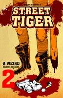street-tiger-2-00