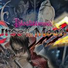 Anunciado Bloodstained: Curse of the Moon 2 para PC