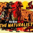 red-dead-online-the-naturalist