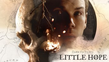 the-dark-pictures-antology-little-hope-principal
