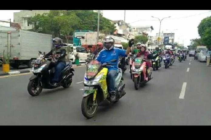 Arek Lexi Surabaya